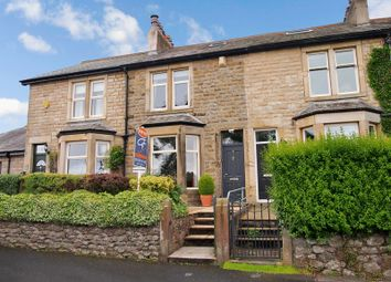 Thumbnail 2 bed terraced house for sale in Grange View, Bolton Le Sands, Lancaster