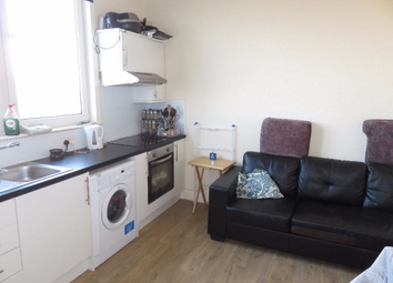 Thumbnail 2 bed flat to rent in King Street, Old Aberdeen, Aberdeen, 3By
