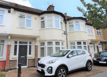 4 bed terraced house for sale in Fernhurst Road, Addiscombe, Croydon CR0