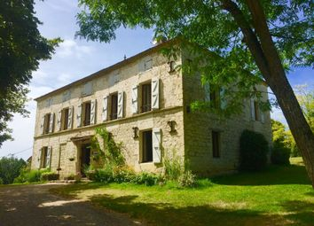 Thumbnail 10 bed property for sale in Midi-Pyrénées, Tarn-Et-Garonne, Montauban