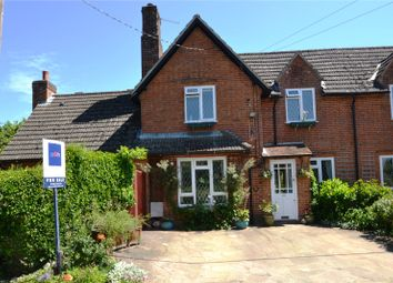 3 bed semi-detached house for sale in Flaunden, Hemel Hempstead HP3