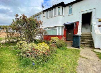 Thumbnail Maisonette to rent in Stafford Avenue, Farnham Royal, Slough