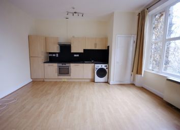 Thumbnail 2 bedroom flat to rent in Englands Lane, Belsize Park, London