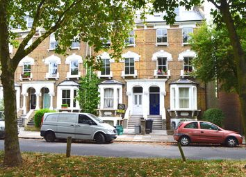 Thumbnail 1 bed flat to rent in Petherton Road, Highbury London