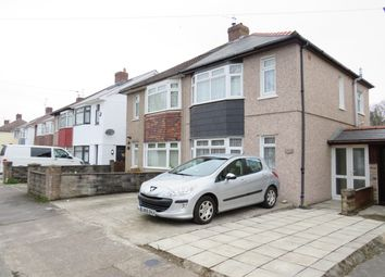 3 bed property to rent in Lansdowne Avenue West, Canton, Cardiff CF11