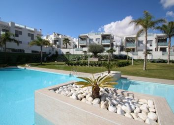 Thumbnail 2 bed link-detached house for sale in Orihuela Costa, Orihuela Costa, Alicante, Valencia, Spain