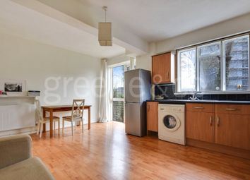 Thumbnail 1 bedroom flat for sale in Templar House, Shoot Up Hill, London