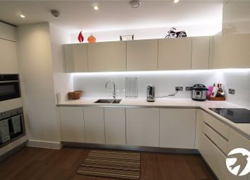 3 bed property for sale in Handley Drive, Kidbrooke, London SE3