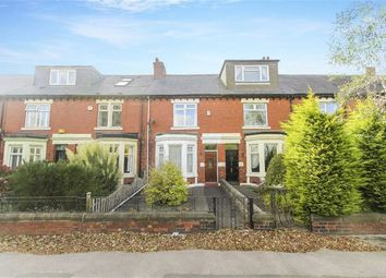 Thumbnail 2 bed terraced house for sale in Park View, Wideopen, Newcastle Upon Tyne