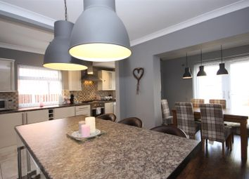 4 bed semi-detached house for sale in Outwood Lane, Horsforth, Leeds LS18