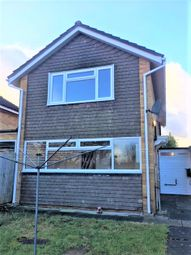 Thumbnail 3 bed detached house to rent in Cleeve Drive, Ivybridge