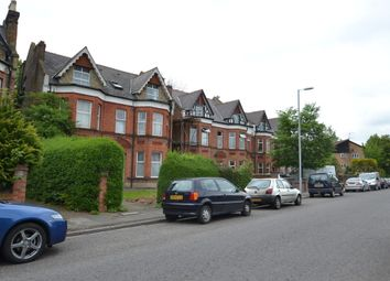 Thumbnail Studio to rent in Park Road, Berrylands, Surbiton