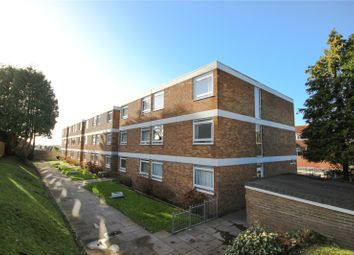 Thumbnail 2 bed flat for sale in Falcon Court, Southfield Road, Westbury-On-Trym, Bristol