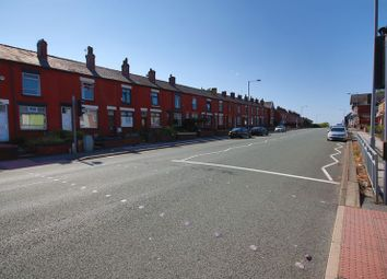 Thumbnail 2 bed cottage for sale in Wigan Road, Deane, Bolton, Lancashire.