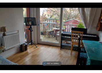 Thumbnail 1 bedroom semi-detached house to rent in Ferniehill Road, Edinburgh