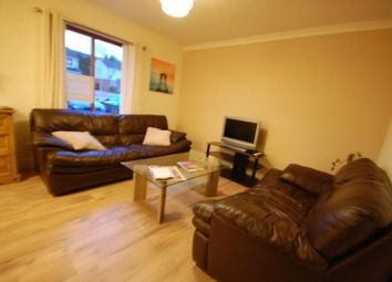 Thumbnail 1 bed flat to rent in Laurel Avenue, Danestone, Aberdeen