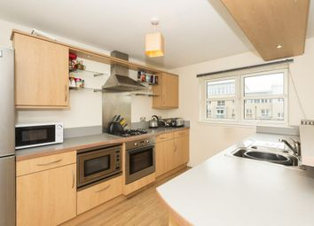 Thumbnail 3 bed flat to rent in Affleck Street, Aberdeen