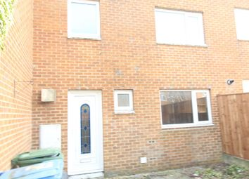 Thumbnail 3 bed terraced house to rent in Fenhall Green, Newton Aycliffe