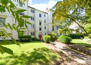 Thumbnail 2 bedroom flat for sale in London Road, Forest Hill