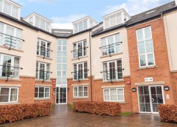 Thumbnail 2 bedroom flat for sale in The Elms, 46 Henconnor Lane