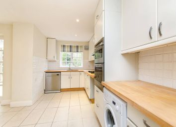 Thumbnail 5 bed detached house to rent in Valonia Gardens, West Hill