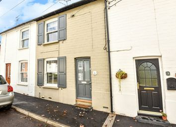Thumbnail 3 bedroom cottage for sale in Tower Street, Alton