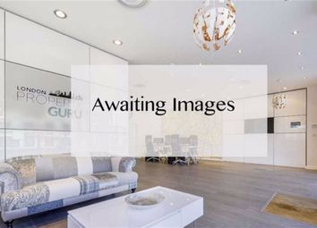 Thumbnail Studio to rent in Moor Lane, Moorgate