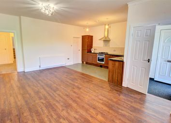 Thumbnail 2 bed flat for sale in Bedford Street, North Shields