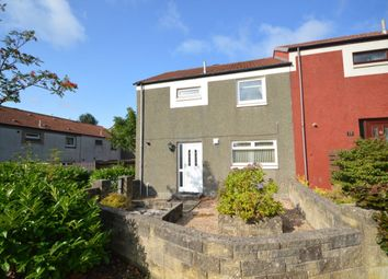 Thumbnail 3 bed semi-detached house to rent in Sorn Green, Glenrothes