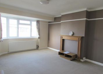 Thumbnail 2 bed flat to rent in Worcester Court, Danes Gate, Harrow, Middlesex