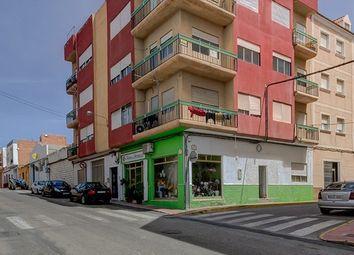 Thumbnail 3 bedroom apartment for sale in Calle Rulador 04800 Albox Almería Spain, Albox, Almería, Andalusia, Spain