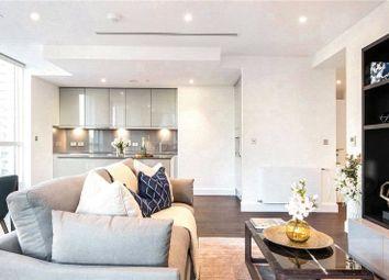 2 bed flat to rent in Dockyard Lane, London E14