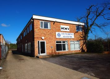 Thumbnail Light industrial for sale in 1 Littlemead Industrial Estate, Cranleigh