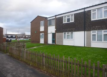 Thumbnail 2 bed flat to rent in Maytree Close, Birmingham