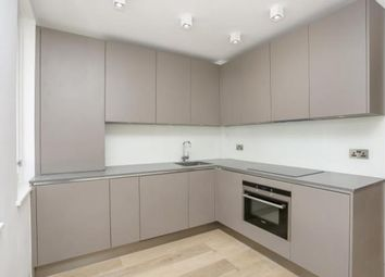 Thumbnail 1 bed mews house for sale in Shirland Mews, Maida Hill, London