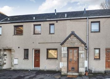Thumbnail 3 bed flat to rent in Old Mill Court, Dunfermline