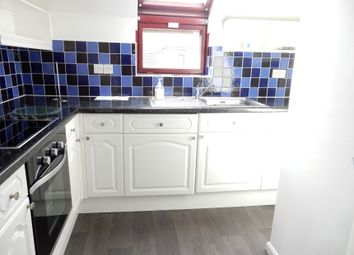 Thumbnail 2 bed flat for sale in 13 Scalebeck Court, Gray Street, Workington, Cumbria