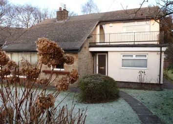 Thumbnail 4 bedroom detached house to rent in Brookside Close, Ramsbottom