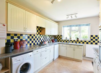 Thumbnail 3 bedroom detached house for sale in Wangford Road, Reydon, Southwold