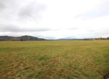 Land for sale in Station Road, Edderton IV19