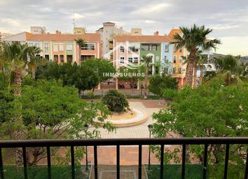 Thumbnail 1 bed apartment for sale in Mutxamel, Alicante, Spain