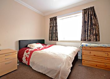 Room to rent in Ragstone Road, Slough SL1