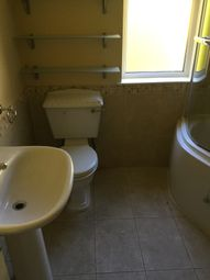 Thumbnail 3 bed terraced house to rent in The Promenade, Mount Pleasant, Swansea