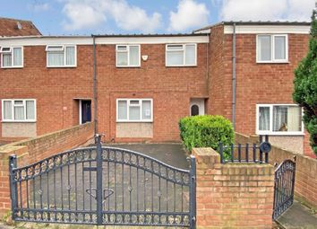 3 bed terraced house for sale in Potter Walk, Hartlepool TS24