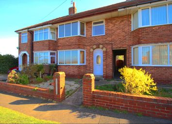 Thumbnail 3 bedroom property to rent in Birch Way, Poulton-Le-Fylde