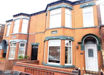 3 bed property for sale in Chanterlands Avenue, Hull HU5
