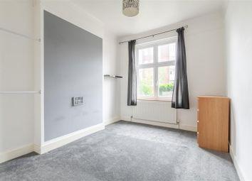 2 bed flat to rent in Bessborough Road, Harrow HA1
