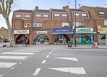 Thumbnail 1 bed flat to rent in Northfield Avenue, Ealing