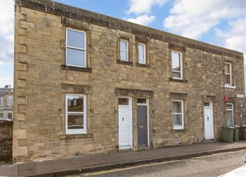 Thumbnail 1 bed flat for sale in 30 South Street, Musselburgh
