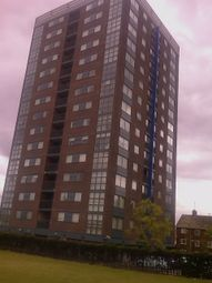 Thumbnail 3 bed flat to rent in Henry Edward Street, Liverpool